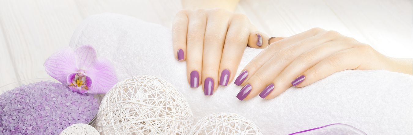 Galaxy Nails & Spa - Nail salon in Roanoke, TX 76262